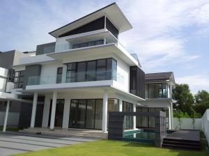 grand-villa-02