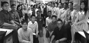 staff-02