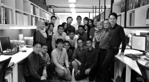 team01_test-1