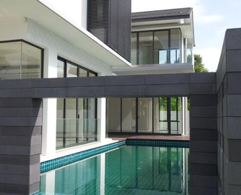 villa-3_R2